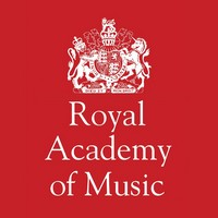 Royal Academy of Music in London